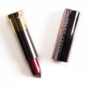 URBAN DECAY Vice Lipstick - Moshpit